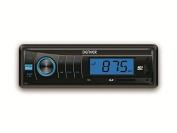 Denver car stereo CAU-440