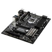 ASRock Z370 Pro4 ATX Motherboard