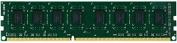 2GB 240p PC3-12800 CL11 8c 256x8 DDR3-1600 1Rx8 1.5V UDIMM - CXC