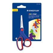 SG Education ST 965 14 NBK Scissor, Left Handed, 14 cm Length