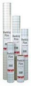 Hansa Masking Film Matt 20cm x 4 mt roll