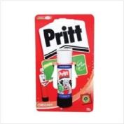 Pritt Card 22g