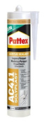 Pattex Silicone Acrylic for Wood and Parquet 'Pattex AC43.4m
