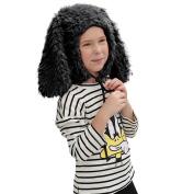 Winter Warm Hat ,Morwind Baby Toddler Kids Boy Girl Faux Fur Cute Rabbit Ear Beanie Warm Hat Cap