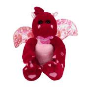 Soft Plush Toy, JoyJay Shake Wings Dinosaur Plush Toy Singing Stuffed Animated Animal Kid Doll Gift