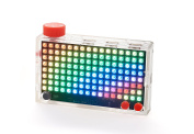 Kano Pixel Kit | Make and code with light