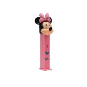 Disney Frozen /Star Wars /Princess /Mickey Mouse /Hello Kitty Pez Candy/Sweet Dispenser Treat Toy Kids Children