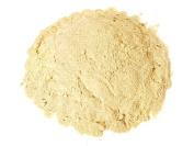 250 g sonnenblumenlecithin Sunflower Lecithin bäckerlecithin Pure E322 Emulsifier Cook, Bake