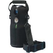 Invacare HF2PCL6BAG Home Fill ML6 Cylinder Bag