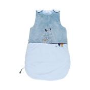 Noukies Achille & zebrito Sleeping Bag 70 cm
