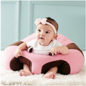 Baby Seat,Malloom 2017 New Nursing Pillow U Shaped Cuddle Infant Safe Dining Chair Cushion