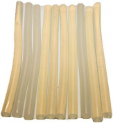 10 Sticks glue for gun a glue useful for Pops-a-Dent Kit paintless Dent removal