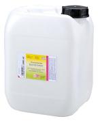 EFCO Craft Glue, Glue, Transparent, 5.000 ml/5. 000 g