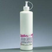 EFCO Craft Glue, Glue, White, 50 ml/50 g