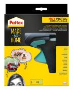 Pattex hot glue gun made at Home, PMHHP