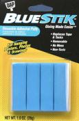BlueStik Reusable Adhesive Putty-30ml