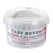EFCO Easy Beton Paste, Water Based Paste, White, 350 g