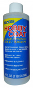 Beacon Adhesives Hobby Coat, Coating, White