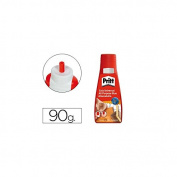 Glue Pritt Universal 100 GRS Transparent