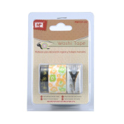MP PM191-25 Pack of 3 Decorated Tapes
