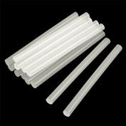 Hot Melt Glue Gun Sticks Adhesive Refill Hot Glue Stick 7.2 x 100mm