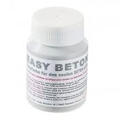 EFCO Easy Beton Colours, Acrylic Paint, White, 100 ml