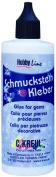 Hobby Line 49602 - Schmucksteinkleber 125 ml by C. Kreul