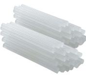 100 x Sticks of 7mm x 100mm Hot Melt Glue