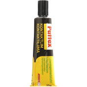Pattex - contact glue, 35g