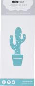 Cactus-Kaisercraft Die