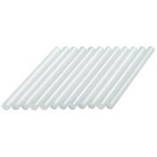 For Dremel GG01 High Temp Glue Sticks 7mm + FREE Gift