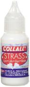 CollAll Rhinestone Glue 25ml