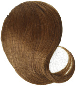 Black Star Hair Extension Olivia Front 8 27