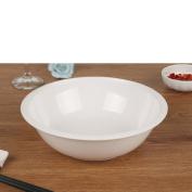 Rice bowls/soup bowls/cereal bowls/pasta bowls/salad bowls/snack bar-A