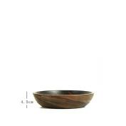 Rice bowls/soup bowls/cereal bowls/pasta bowls/salad bowls-B