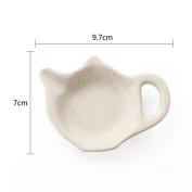 Rice bowls/soup bowls/cereal bowls/pasta bowls/salad bowls/teapot type plate-A