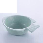 Rice bowls/soup bowls/cereal bowls/pasta bowls/salad bowls/child bowl-B
