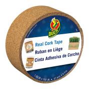 Duck Cork Tape 47mm x 4.5m