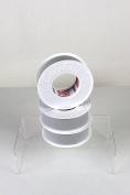 Coroplast PUR PVC Insulation Tape 19 mm 25mtr x