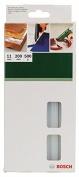 Bosch 2609255800 Glue Stick - Transparent