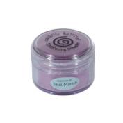 Cosmic Shimmer Phill Martin Designer Colour Embossing Powder 20ml - Chic Aubergine
