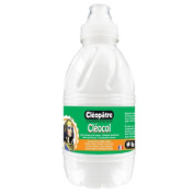 Cléopâtre Cleocol special Binding Glue Refill Bottle 500 g