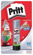 PS19B PowerPritt, Pritt 19.5 g glue pen