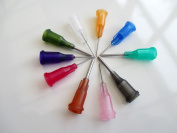 15pcs Mix Needles E6000 Bling my shoes Trademark UK00003085705