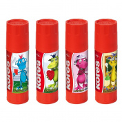 "Kores K13502 15g ""Fantasy - Dragon"" Glue Stick"