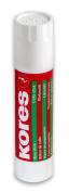 "Kores K12401 40g ""Premium"" Glue Stick"