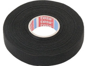 Insulating Tape 25km Car Fabric Tape Cotton Tape