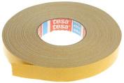 Tesa Tesafix 4964 Double-Sided Tape 25 mm x 50 m