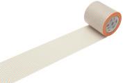 "MT Casa Deco 50 mm ""Hougan Aqua and Mikan Design"" Washi Masking Tape"