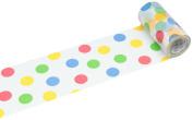 """MT Casa Shade Dot S 100 mm """"Dots"""" Washi Masking Tape"""